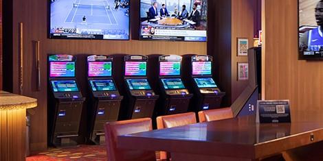Seneca casino sports betting bitcoins or bitcoins rate