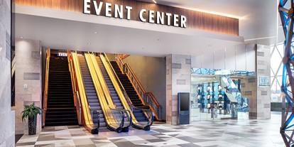 Entertainment Seneca Niagara Resort Casino