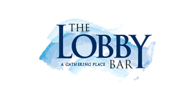The Lobby Bar: A Gathering Place