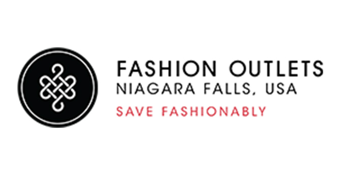 Fashion Outlets Niagara Logo