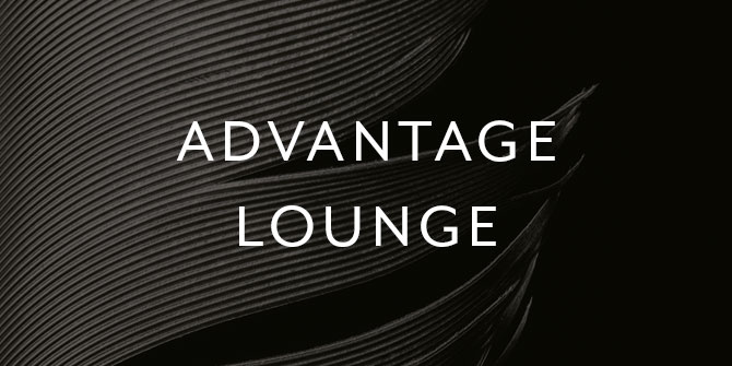 Advantage Lounge