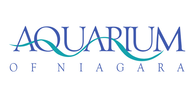 Aquarium of Niagara Logo