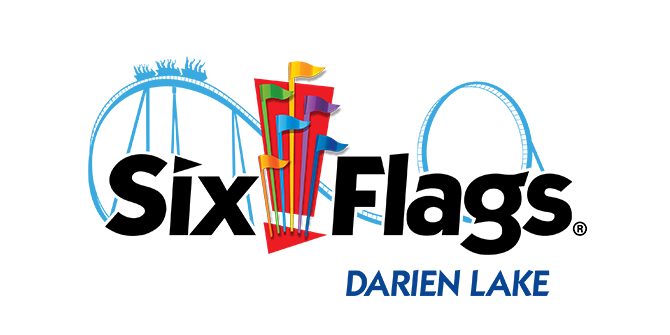 Six Flags 670 X 335
